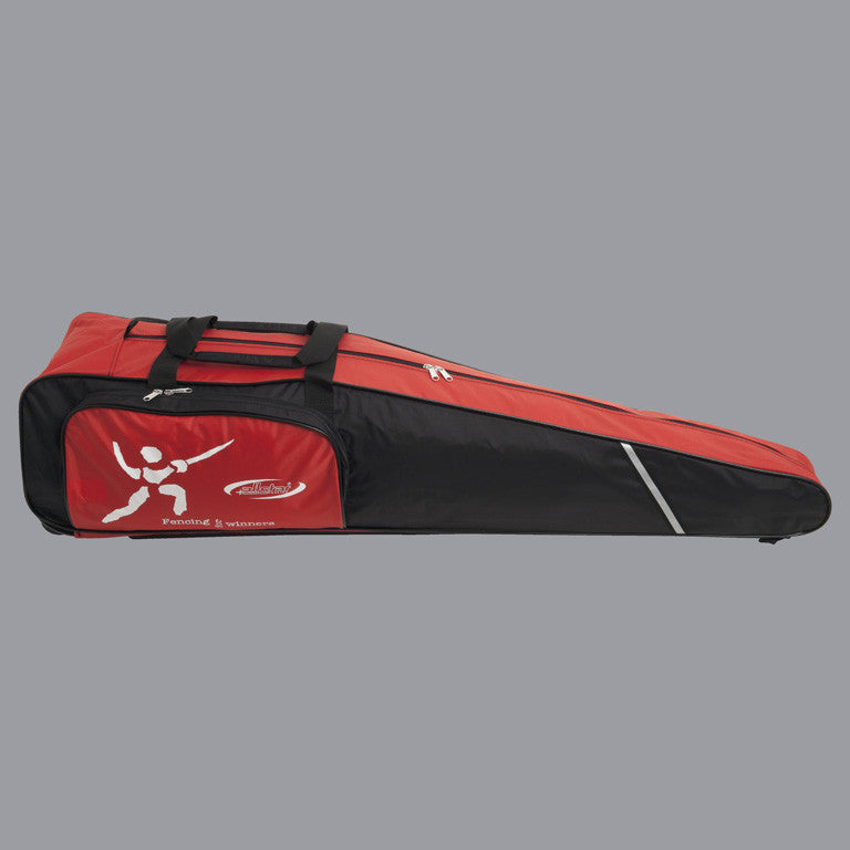 allstar Rollbag for kids