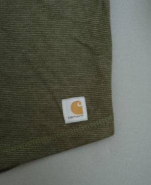 Load image into Gallery viewer, Swamp x Vintage Carhartt