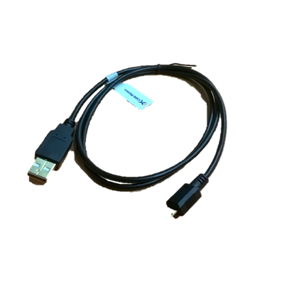 USB 2.0 Cable A to Micro USB