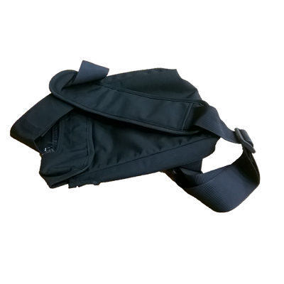 SB Non Linear Junction Detector (NLJD) Pouch Black