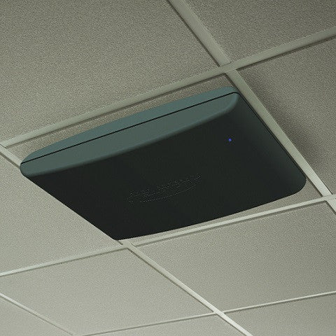 e-Shield Fixed (suspended ceiling)