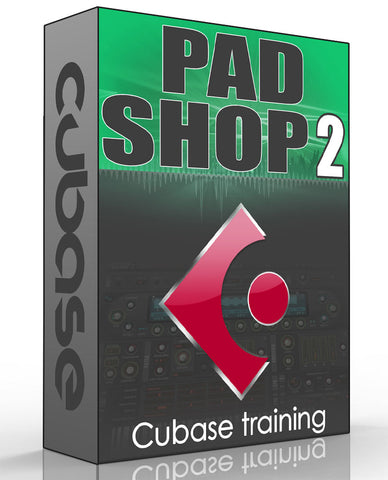 Padshop 2 - The Ultimate Guide