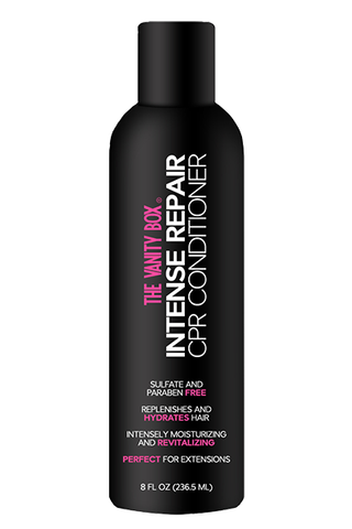 Intense Repair CPR Conditioner