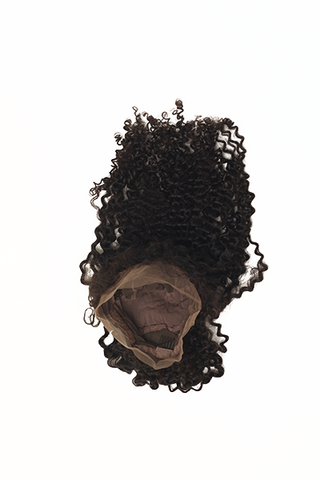 VanityWIGS: Malaysian Curly (Full Lace Wig)