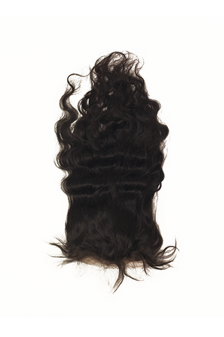 VanityWIGS: Peruvian Body Wave (Full Lace Wig)