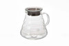 Hario v60 Glass Server 3 cup