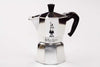 Bialetti Moka Express Stove Top Percolator | Civilised Addict