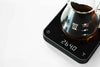 Acaia Pearl Scale - Black | Civilised Addict