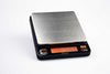 Brewista Smart Scale V2 Top