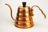 Hario Copper Kettle Back