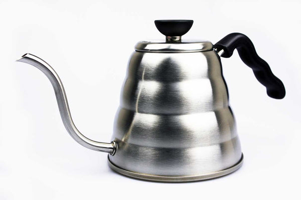 Hario v60 Buono Kettle | Civilised Addict