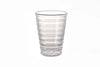 Hario v60 Coffee Glass 15oz