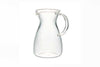 Hario Heatproof Decanter 400ml | Civilised Addict