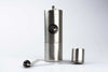 Rhinowares Compact Hand Coffee Grinder | Civilised Addict