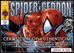 SPIDER-GEDDON #1 (OF 5) PHILIP TAN VARIANTS