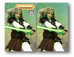STAR WARS HIGH REPUBLIC #4 MIKE MAYHEW VARIANT OPTIONS