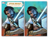 STAR WARS HIGH REPUBLIC #5 MIKE MAYHEW VARIANT OPTIONS