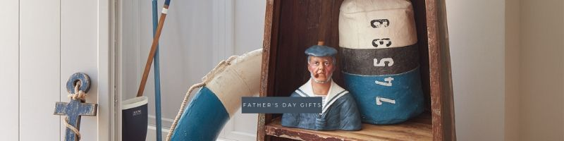 Fathers Day - Finding Some Ideas