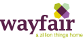 Find us on Wayfair