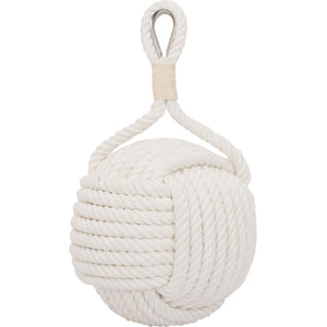 Rope Fender Doorstop