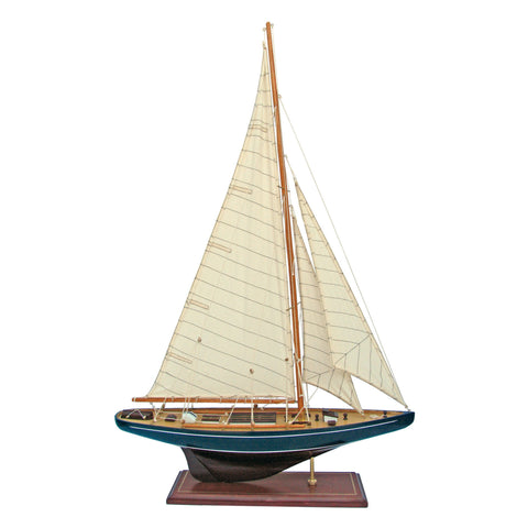 Sailing Ship - Large - Model Boat