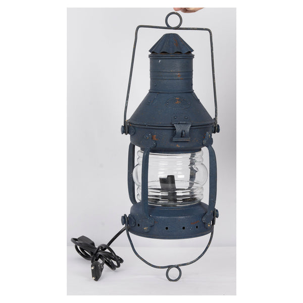 Batela Giftware-Lamp-Navigation Lamp