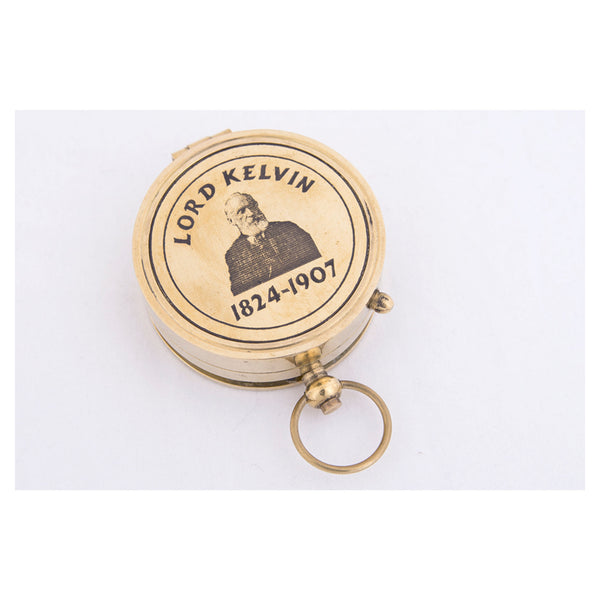 Batela Giftware-Desktop-Pocket Sundial