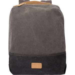 Batela Giftware-Bags-Graphite and Slate Backpack