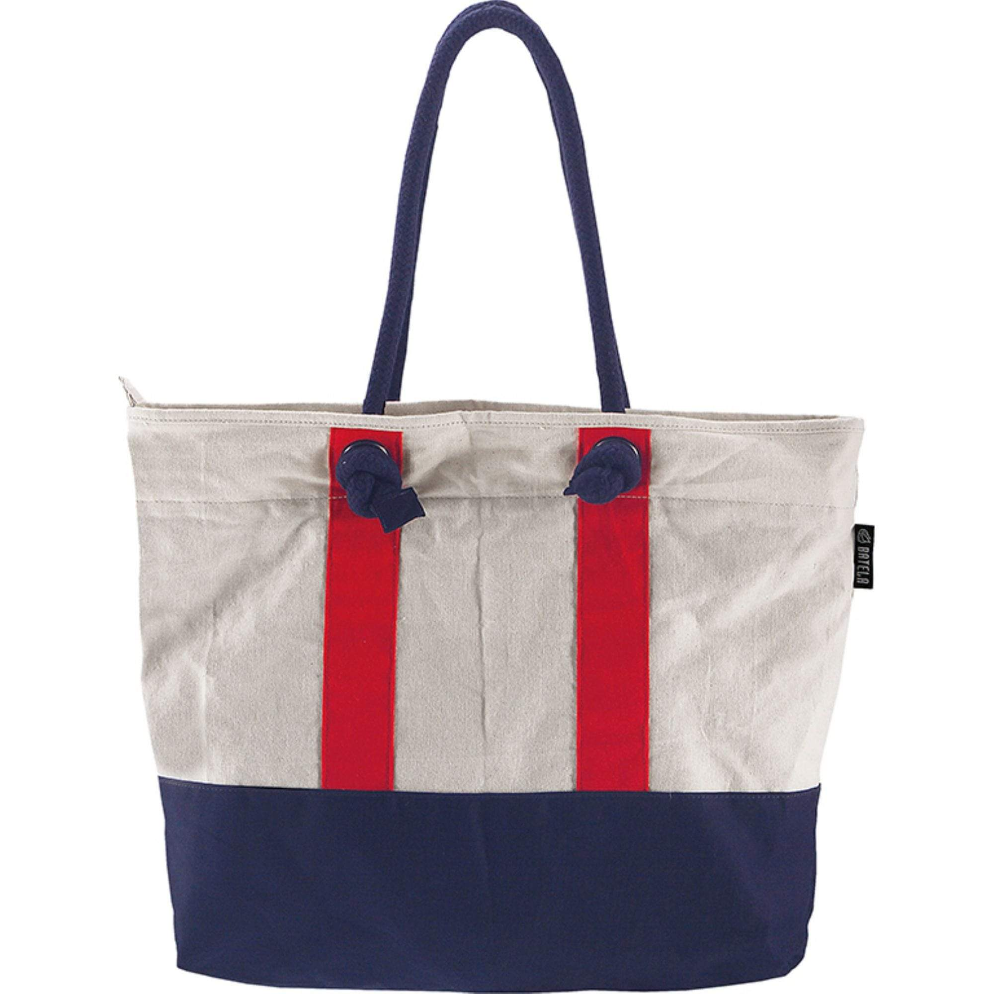 Batela Giftware-Bags-Large Beach & Handbag