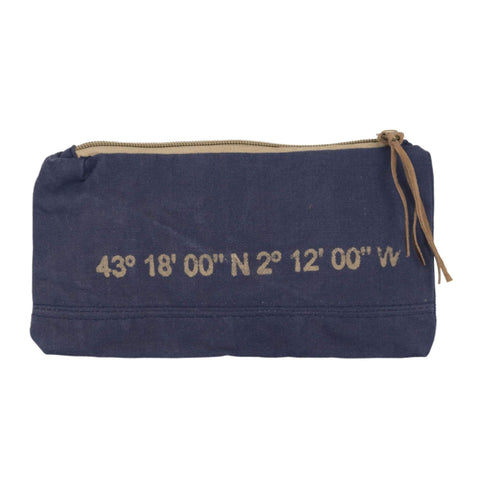 Batela Giftware Bags Make-up or Pencil Case