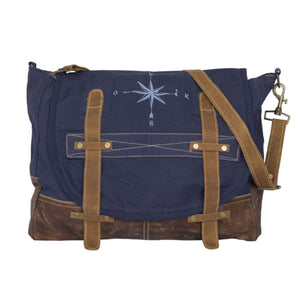 Batela Giftware-Bags-Messenger Bag