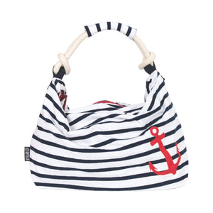 Batela Giftware-Bags-Ultra Soft Cotton Handbag