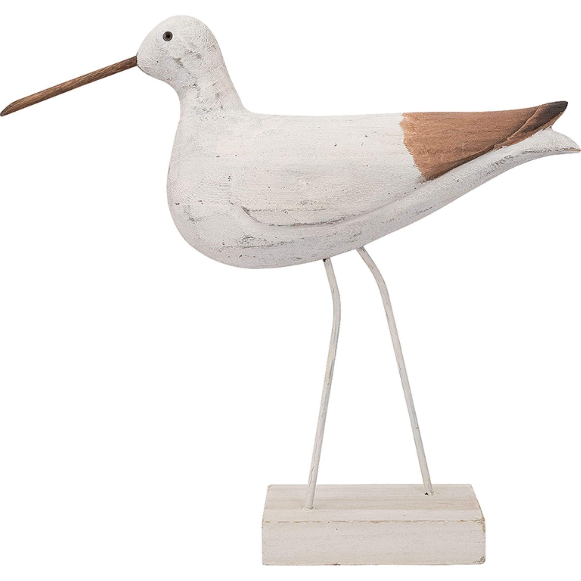 Batela Giftware-Birds-Sea Bird Ornament