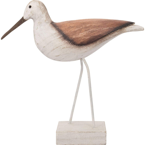Batela Giftware Birds Default Wading Bird Ornament