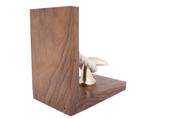 Batela Giftware Bookend Mooring Bookend