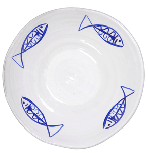 Batela Giftware Crockery Decorative Ceramic Dish