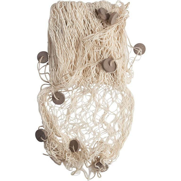 Batela Giftware-Home Decoration-Decorative Fishing Net