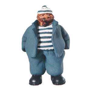 Batela Giftware-Figurines-Fisherman Figurine