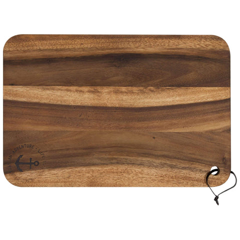 Batela Giftware Kitchen Default Kitchen Chopping Board