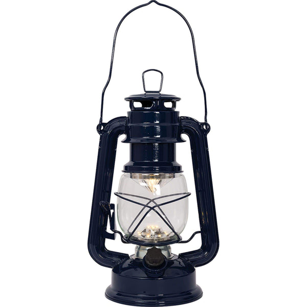 Batela Giftware-Lamp-LED Fisherman's Lantern