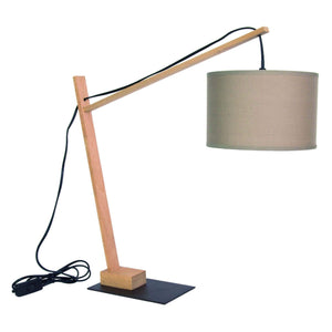 Batela Giftware-Lamp-Table Lamp