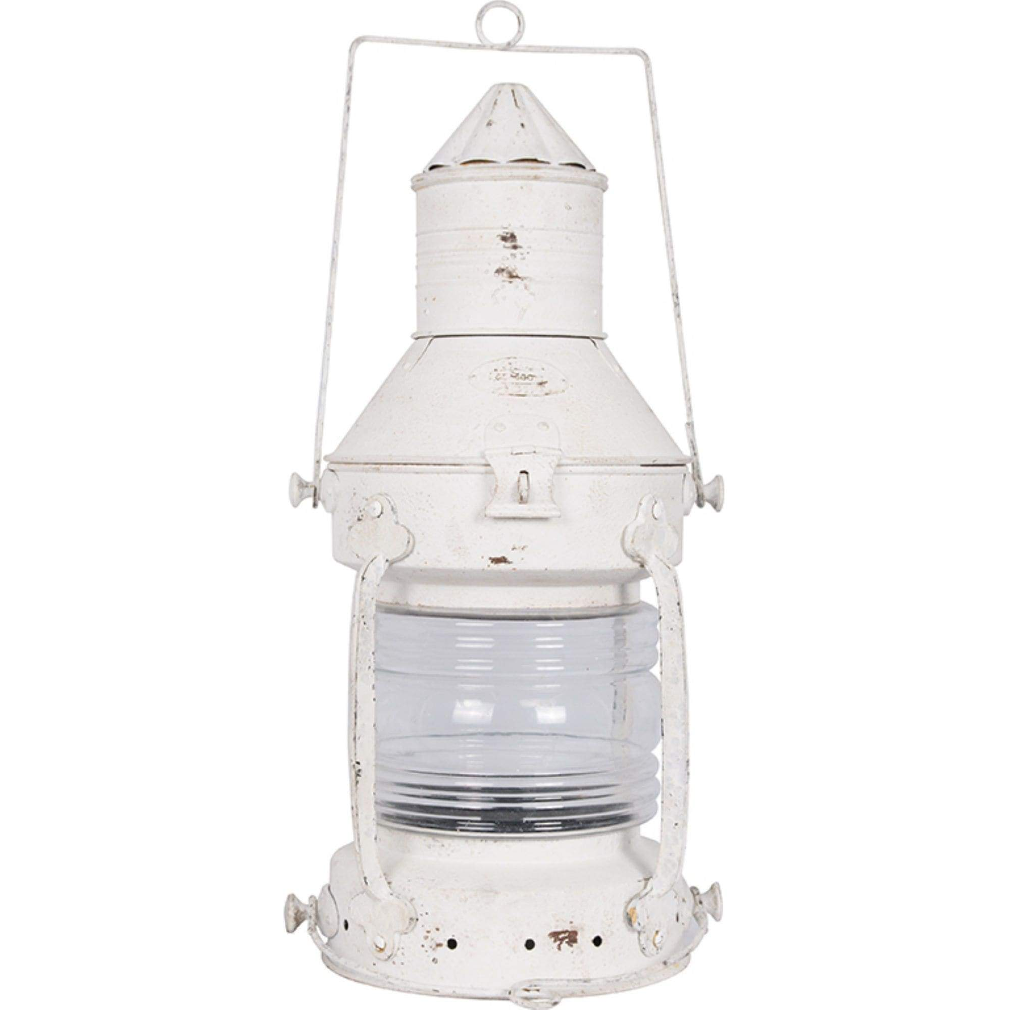 Batela Giftware-Lamp-Large Navigation Lamp