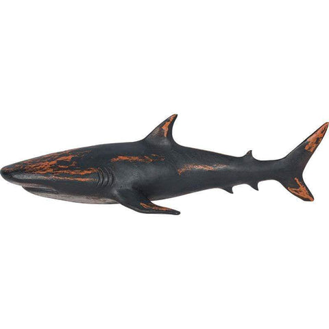 Batela Giftware-Marine Mammals-Large Shark Ornament