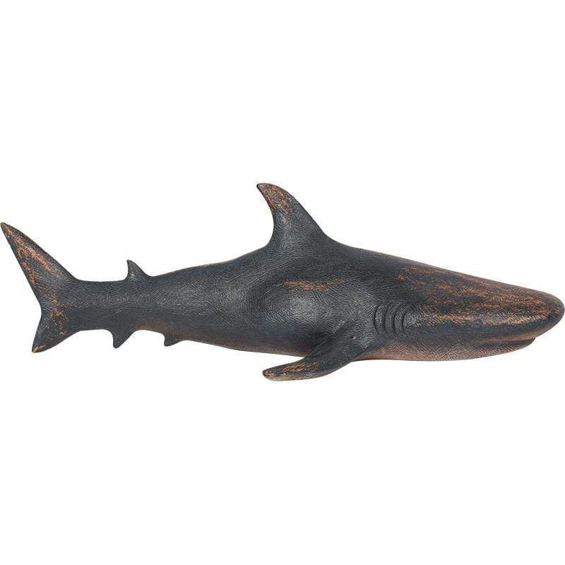Batela Giftware-Marine Mammals-Shark Ornament