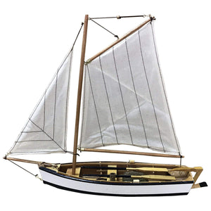 Batela Giftware-Sail Boats-Sailing Ship - Model Boat