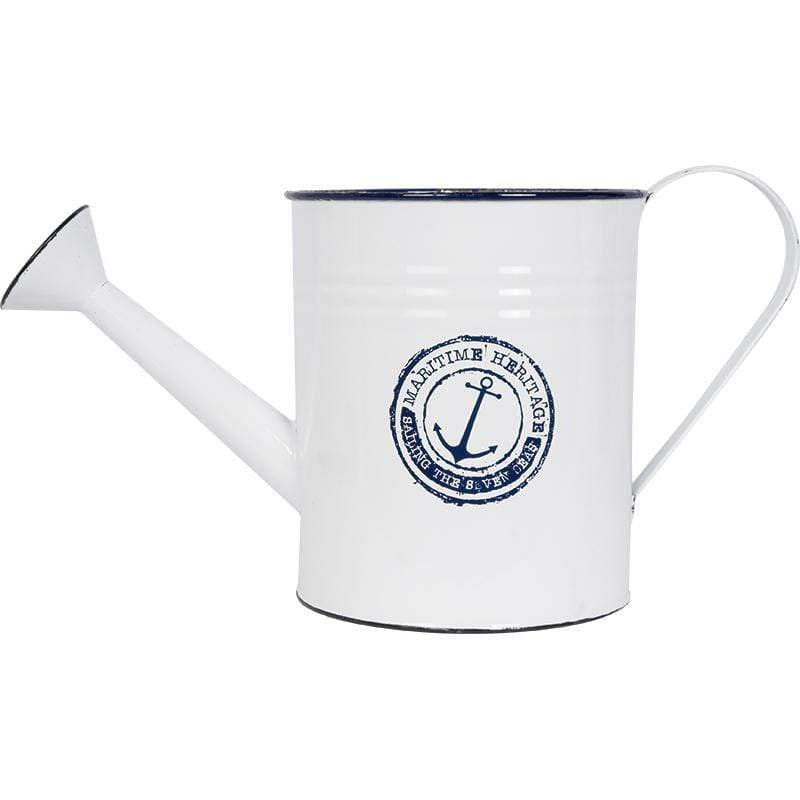 Batela Giftware-Tableware-Seven Seas Watering Can