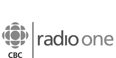 CBC Radio one - Mode durable