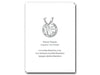 Tobias Illustrations greeting cards Emperor Penguin