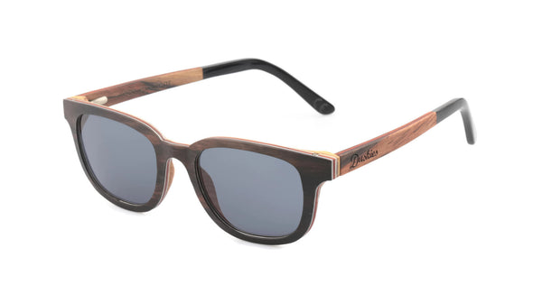 'Nerissa' Duskies eco-eyewear sunglasses