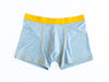 Jules Men's Briefs Nisa